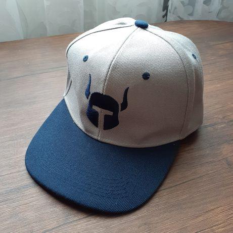 Кепка бейсболка шапка