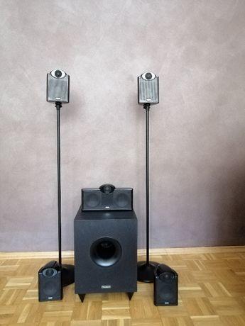 Zestaw głośników TANNOY SFX-5.1