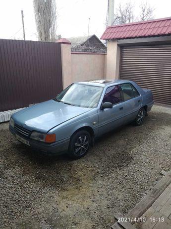 Продам Hyundai sonata СРОЧНО