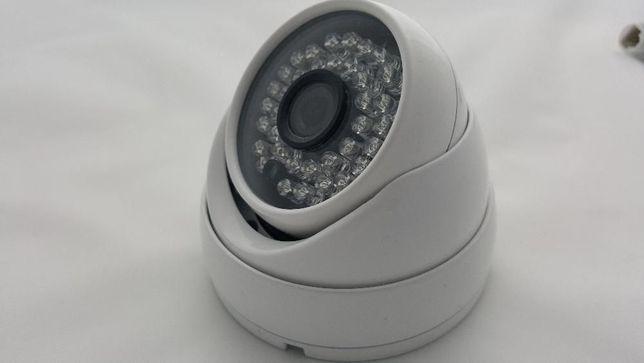 camera IP 1080p HD camara visualização internet android iphone P2P