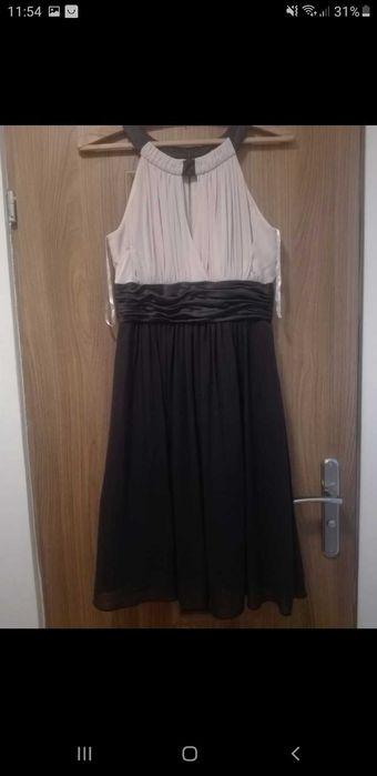 Sukienka wieczorowa Chodzież - image 1