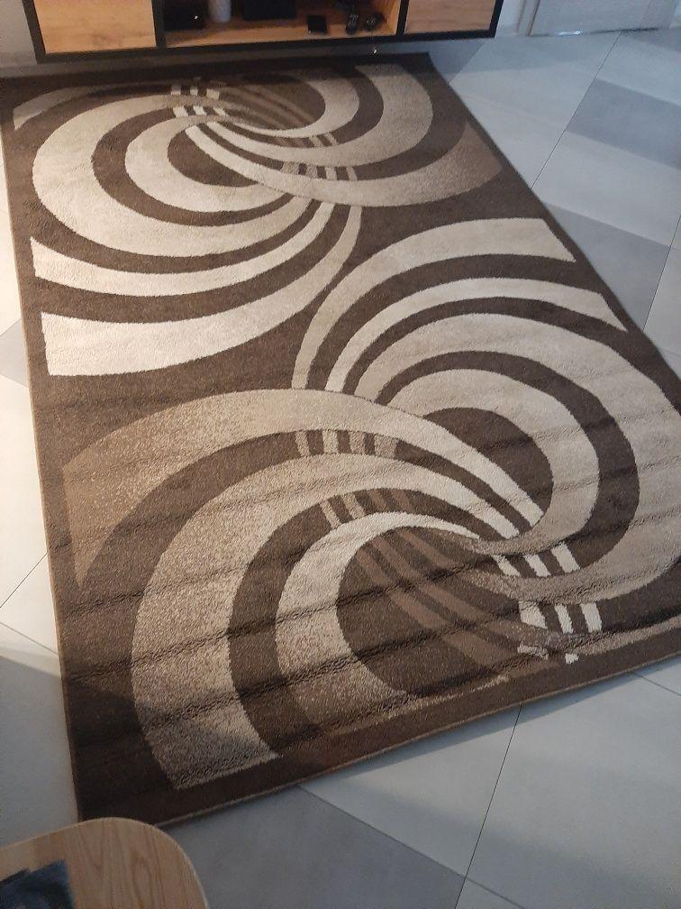 Dywan TRIO 200×300 deco-carpet nowa cena!!!