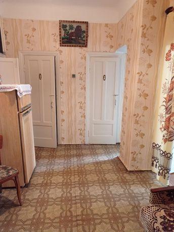 Квартира 2х кімнатна