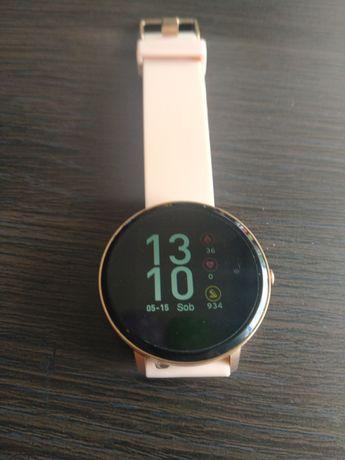 Smartwatch sb320