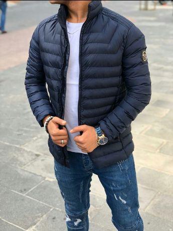 Распродажа!!! Куртка Philipp Plein Турция