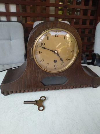 Zegar kominkowy antyk
