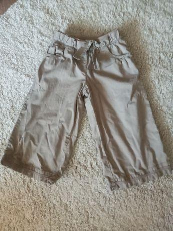 Джинси;штани спортивні;,колготи,лосіни утеплені,спідниця-шорти