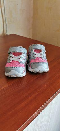 Детские кроссовки Nike Оригинал