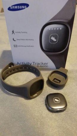 Monitor de actividade - Samsung Activity Tracker EL-AN900