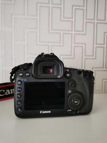 Body Canon 5d Mark III