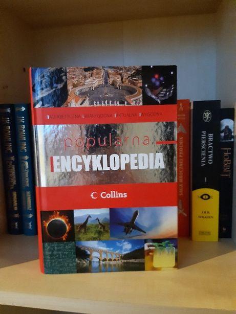 Encyklopedia Collins