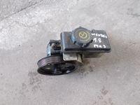 Pompa wspomagani 1.8 16V Ford Mondeo