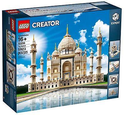 LEGO Expert 10254|10255|10256|10257|10258|10260|10261|10262
