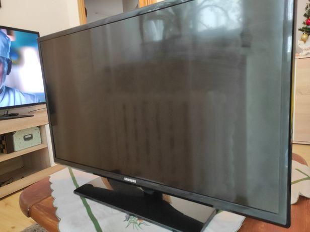 Samsung UE32EH4003