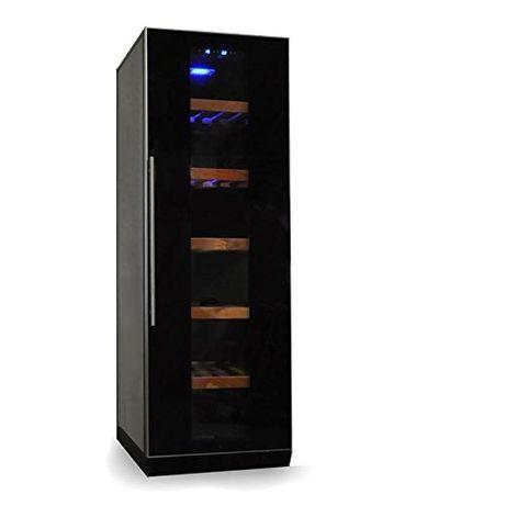 винный холодильник  Klarstein 10003440