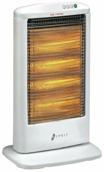 Aquecedor infravermelho Esprit HL 1800 Rio Tinto - imagem 1