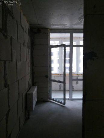 Продам СМАРТ квартиру в новом  доме, Киевский район, лучшая цена