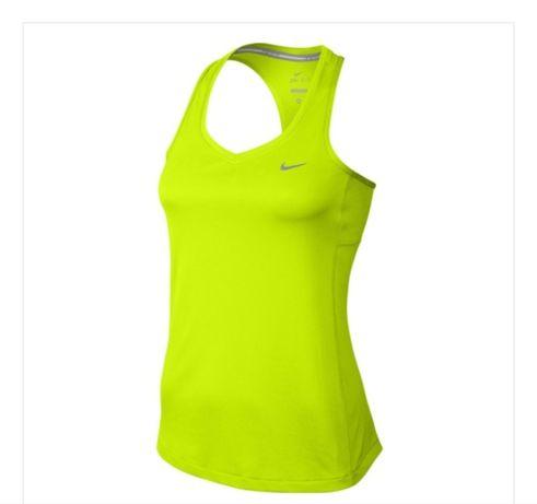 Крутая спортивная майка борцовка бренда Nike Dri-Fit размер 48