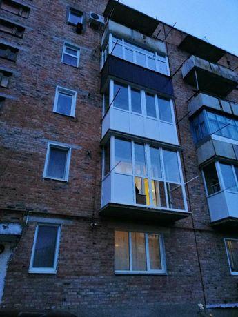 Пластиковые окна вікна балкони двері лоджії