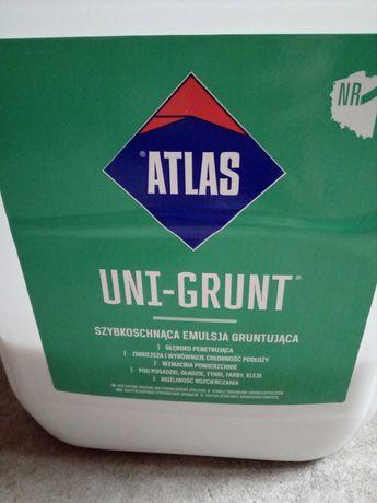 Unigrunt 3 litry