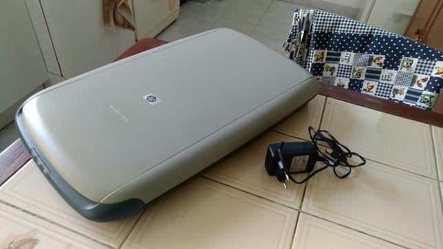Scanner Hp 3500