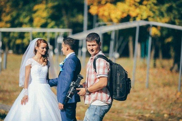"""Свадебная видеосъемка Киев/Видеограф/Оператор """"Lucky Day Product"""