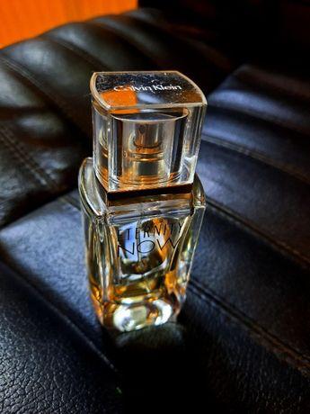 Парфюмированная вода Calvin Klein Eternity Now 30 мл в номинале