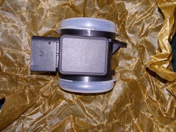Продам регулятор воздуха Хюндай Туксон 2008