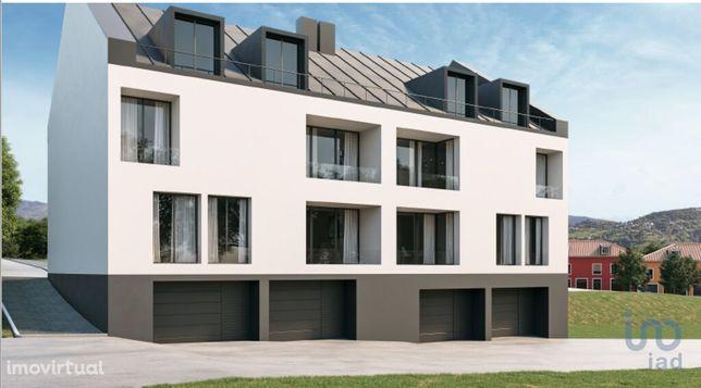 Terreno - 280 m²