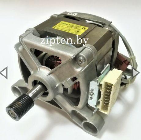 Двигатель на стиральную машину LG (ЛДЖ)
