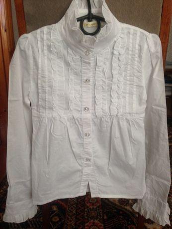 блуза many&many