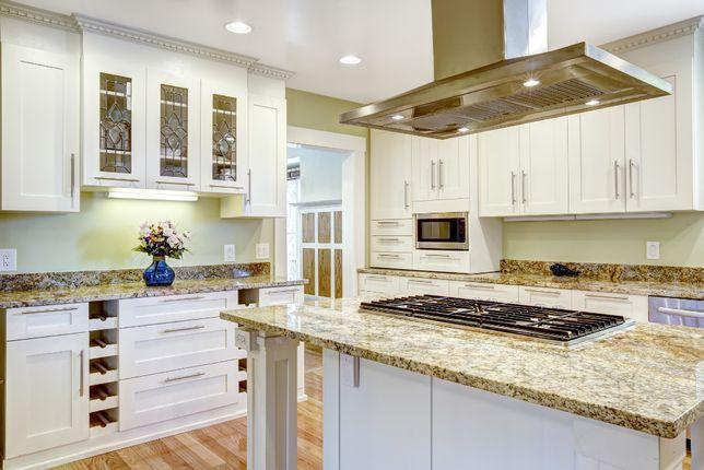 кухонная столешница из мрамора, гранита, подоконники, камины,барбекю