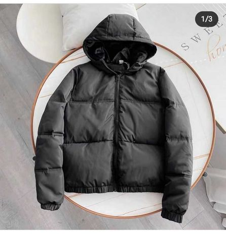 Жіноча Куртка, куртка на весну та осінь, модна куртка, топ, женская