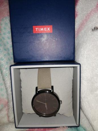Zegarek TIMEX T2N795