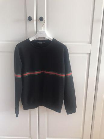 Dziewczęca bluza rozmiar S