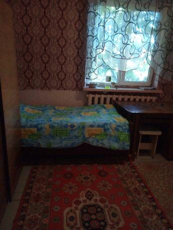 аренда комнат(ы)/ сдам комнату,койкоместо,от хозяйки