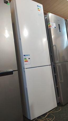 Холодильники Siemens,Liebherr из Германии