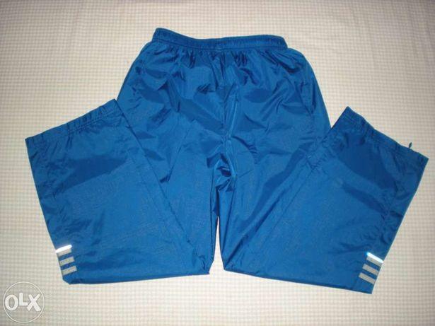 Calças de fato de treino Adidas, 12anos