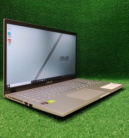 SALE Ноутбук Asus M509DL 15 R7 3700U / 16 GB / SSD 512 GB / MX250, 2GB