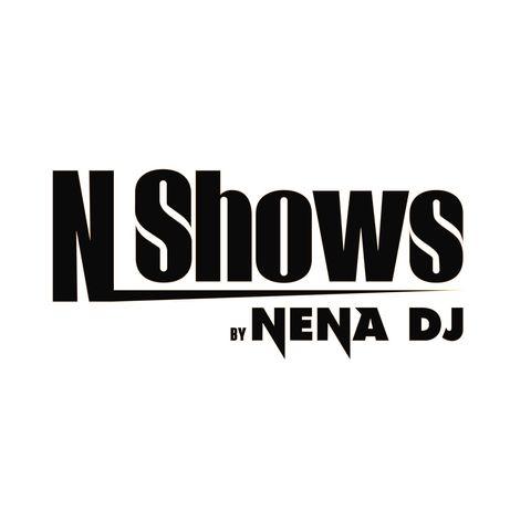 NShows- Serviço de DJ e Aluguer de som