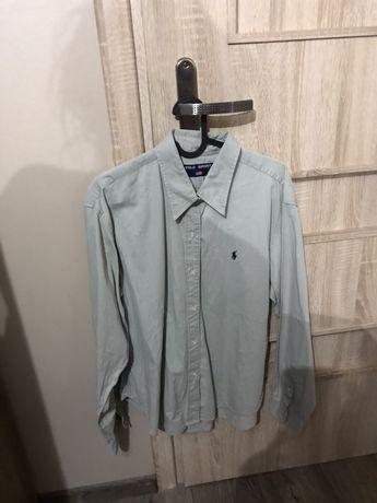 Ralph Lauren oryginalna koszula
