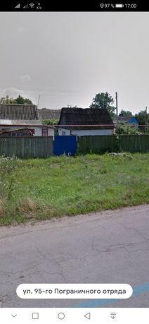 Продам дом в Синельниково или обмен на квартиру в Днепродзержинске