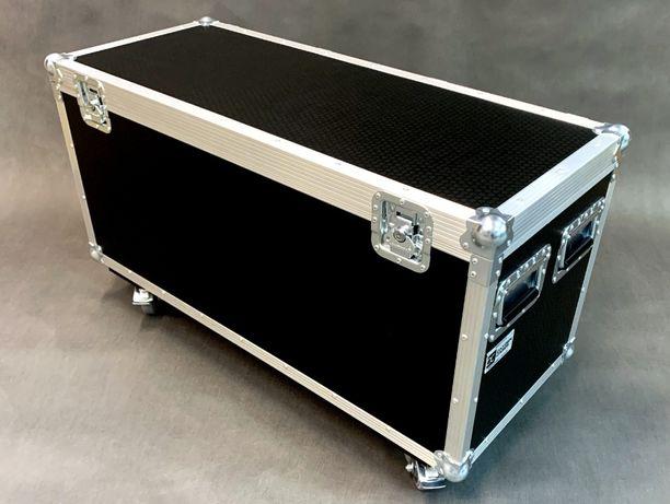 Case 100x40x45cm | Producent | Skrzynia transportowa | Nowa | Kablarka