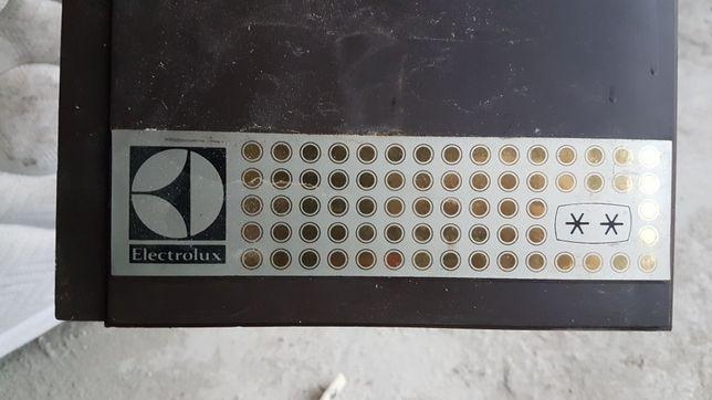 frigorifico autocaravana electrolux RM 200b (peças)