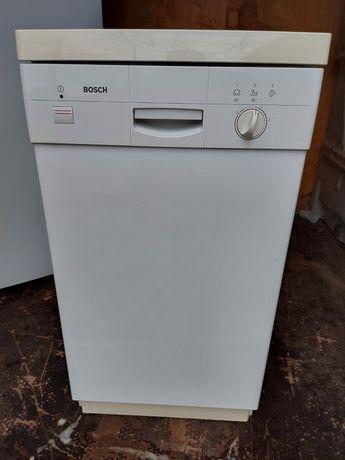 Посудомийна машина Bosch з Німеччини