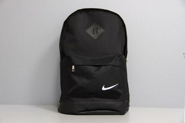Рюкзак Nike шкіряне дно