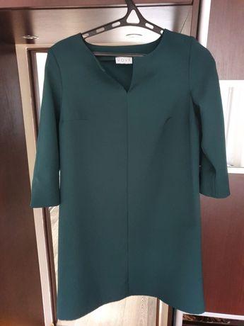 Платье Vovk 44 размер