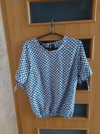Koszula z gumka