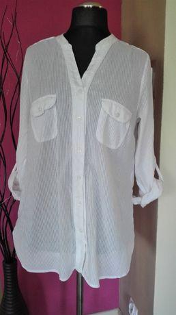 Nowa letnia koszula XXXL