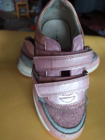 Дитячі красовки кросівки